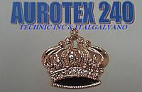 Раствор декоративного золочения AUROTEX 240