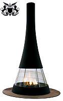 Bordelet Linea 914 CFF
