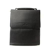 Мужская сумка S11-h005-3-01-черный
