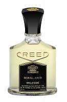Creed Royal Oud (Парфюмированная вода 2,5 мл)