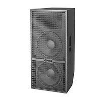 MAG Audio Пассивная двухполосная акустическая система Top 550