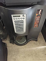 Rheavendors Rheaprojects Kaffee partner  Maxi bona