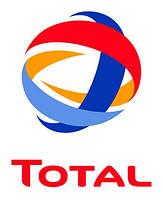 Беззольное минеральное масло для авиационных поршневых двигателей Total AERO XPD 120 канистра 1л