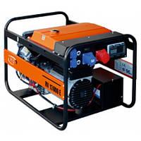 Бензиновый генератор RID RV 13000 E RID1000