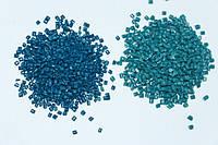 Полиэтилен низкого давления НД (НDPE, ПЭНД-274-73)