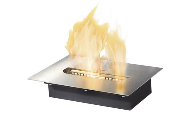 Биокамин Planika FIRE BOX