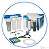 Фильтр FP3-K2 Aquafilter