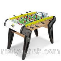 Футбольний стіл №1 Smoby 620300
