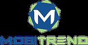 Интернет-магазин Mobitrend