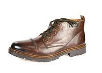 Ботинки мужские Rieker 32102-27, фото 1