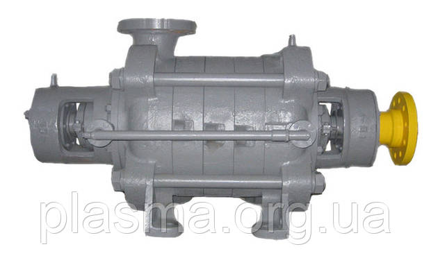 Насос ЦНС 60-66