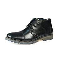 Ботинки мужские Rieker 38122-00, фото 1