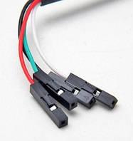 Переходник адаптер PL2303HX USB Transfer to TTL RS232