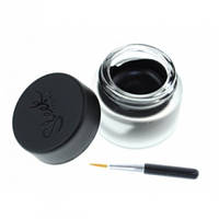 Гелевая подводка для глаз Sleek Ink Pot Eyeliner
