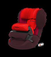 Детское автокресло Cybex Juno 2-Fix 2017