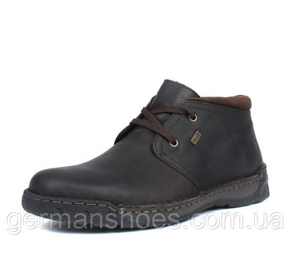a7092dc4 Ботинки мужские Rieker B0344-25 - Интернет-магазин обуви