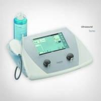 Аппарат для ультразвуковой терапии Soleo Sono