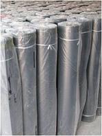Техпластина  (резина) МБС 8мм, фото 1
