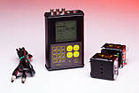 Система лазерная АВВ-701 (лазерный центровщик), фото 3
