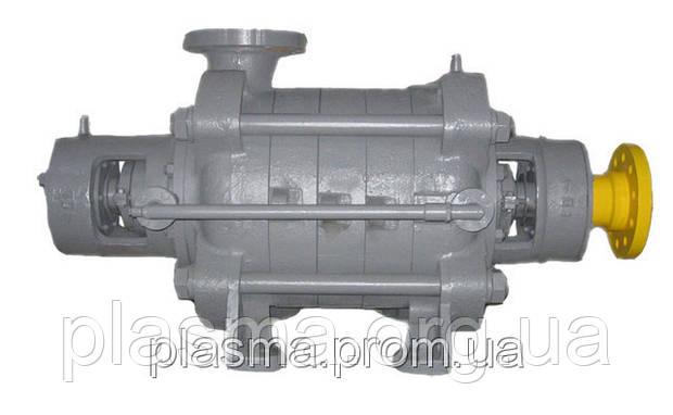 Насос ЦНС 60-330