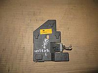 Плата фонаря лев (седан,хэтч) Opel Vectra B (→99) OE:37370751