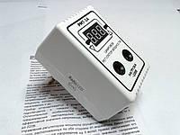 Цифровой фазовый регулятор мощности РМТ-1А, 220В, 200Вт.