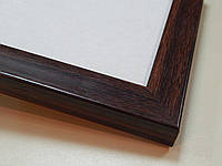ФОТОРАМКА А2(420х594).Рамки для фото,вышивок,картин.