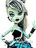 Лялька Monster High - Френкі Штейн (Frankie Stein) серії Sweet 1600, фото 7