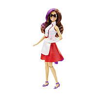 Лялька Барбі Шпигуни Секретний агент Тереза (Barbie SpySquad Tereza)