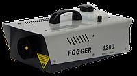 Free Color Дымогенератор 1200 Вт SM05
