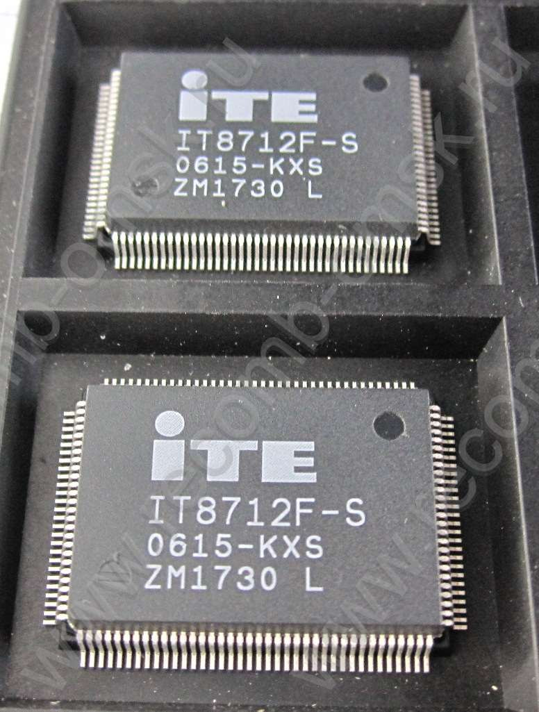 ITE IT8712F-S WINDOWS 7 64BIT DRIVER DOWNLOAD