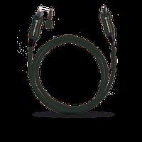 Oehlbach Оптический цифровой кабель Oehlbach Opto Star Black Opto Star Black 300