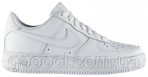 Детские кроссовки Nike Air Force 1 GS 314192-117