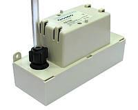 Конденсатный насос Gotec EE150, 120 л/час, подъем 1,5 м