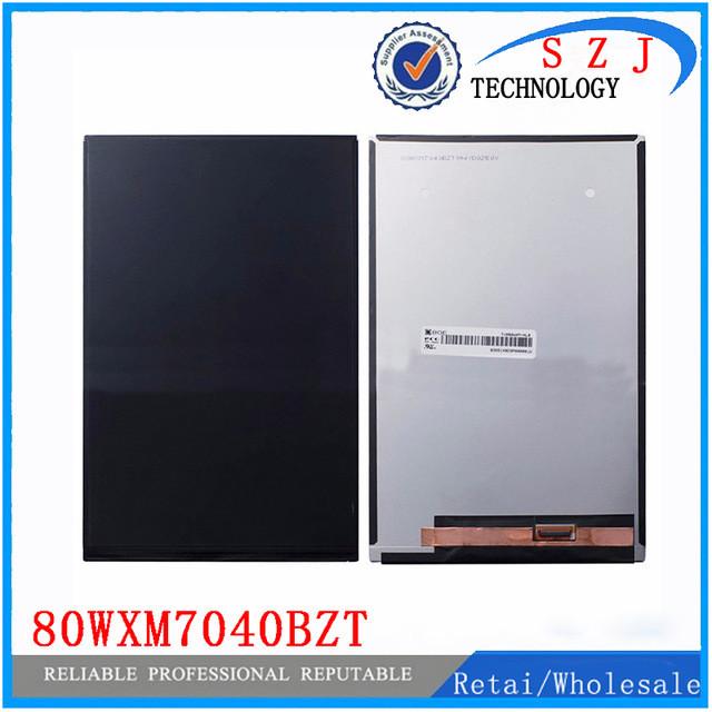 Дисплей для планшета Lenovo Tab 2 A8-50LC, 39 pin