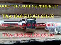 Преобразователь термоэлектрический ТХА-1368 5Ц2.821.651-02