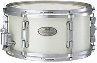 PearlDrums Малый барабан Pearl Reference RF1365S