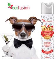 Нейтрализатор запахов домашних животных