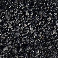 Уголь  Жирный(Ж)