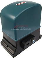 Автоматика для откатных ворот Gant IZ-600, фото 1