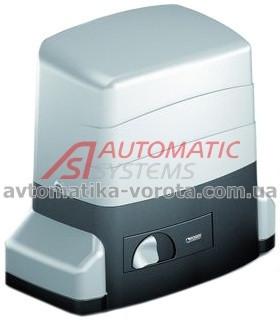 Автоматика для откатных ворот Roger R30/806 KIT