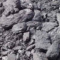Уголь  марки Т( Тощий, Полуантрацит)