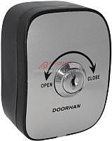 Ключ-выключатель Doorhan SWK