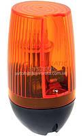 Лампа Gant Pulsar 24