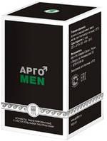 АргоMEN для мужчин, простатит, аденома, уретрит, цистит, пиелонефрит, камни, песок в почках, мочегонное