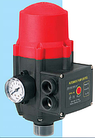 EPS-16 электронный контроллер автоматического управления насосом