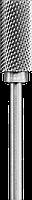 Фреза реверсивная цилиндрическая серебристая
