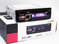 Стильная автомагнитола Sony CDX-GT490U DVD. Качественная магнитола. Практичная и удобная магнитола Код: КДН955