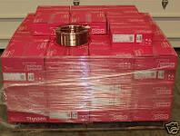 Проволока сварочная Thermanit ER 316 аналог Св 04Х19Н11М3 Германия