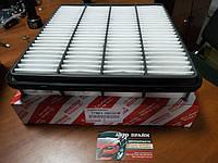 Фильтр воздушный Toyota Cruiser Prado 200 /Tundra/LX570/ 17801-0S010, 17801-3803